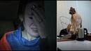 ЛОЛИТА отшлёпала БОССА проверка МУЖА на ВЕРНОСТЬ Хроники Измен с Григорием Кулагиным 25 серия