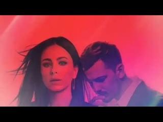 Ани Лорак & Миша Марвин - Ухожу (Премьера клипа 2020)