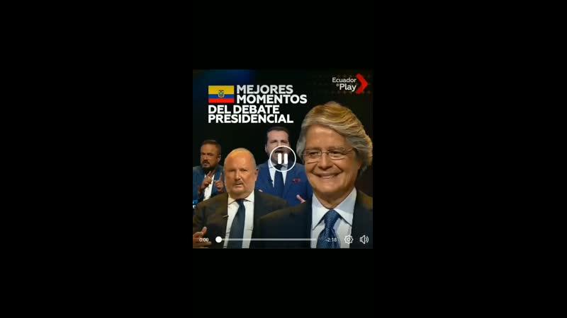 -- - on Instagram_ _mejores momentos del debate presidencial fuente_ _ecuadorplayec_(MP4).mp4