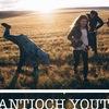 ANTIOCH  youth