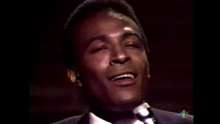 Marvin Gaye (1986) | Classic Documentary EDITED