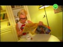 Антон Лирник Дуэт имени Чехова / Comedy Club - Съемки клипа Детство Новый канал
