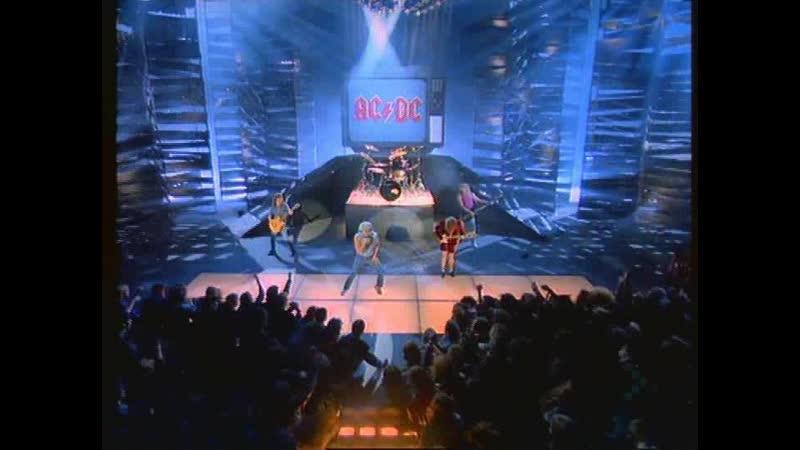 [1988] AC-DC - Heatseeker-11