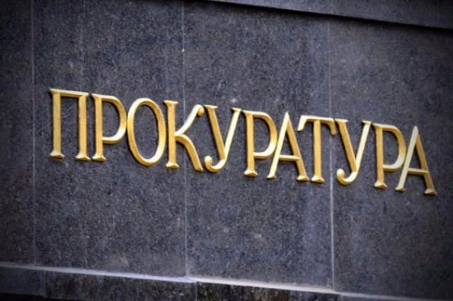 В Луганской области из-за халатного отношения родителей ребенок умер от пневмонии