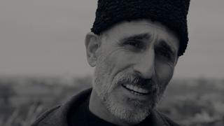 """★Группа """"Киномир Кавказ""""★ х/ф """"Сватовство"""""""