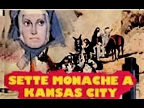 Le sette monache a Kansas city Film completo by Film Clips