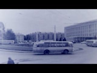Как Воронеж в 70-х годах превратился в студенческую столицу