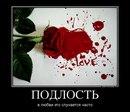 Фотоальбом Дениса Зайцева