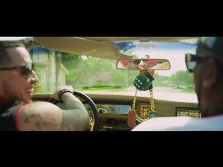 Iamchino feat. pitbull & el micha pegate, 2018