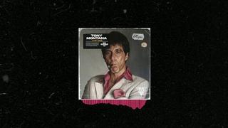 Tech N9ne x Krizz Kaliko x Hopsin Type Beat 2020 - Tony Montana (prod. Bitodelnya)