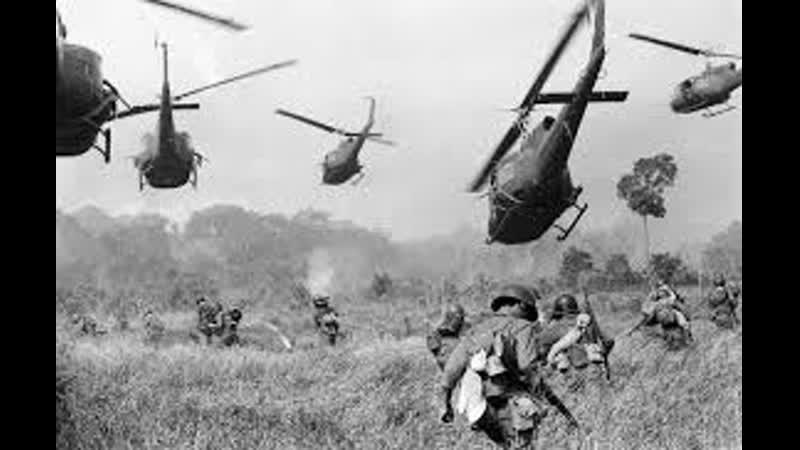 Vietnam in doto