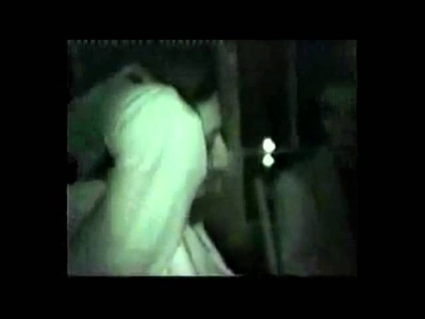 Последняя ночь Ахмад Шаха Масуда. Shabi okharini Amadshoh Masud