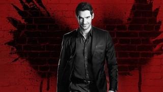 Люцифер 😈 5 сезон 9-16 серия (2021) смотреть онлайн анонс продолжения