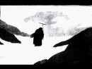 Taake Norwegian black metal band from Bergen Nattestid Part 1