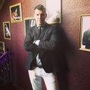 Личный фотоальбом Дмитрия Буркалова