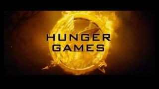 Hunger Games (2012) WEB-DL H264 Remastered