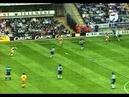 1999 09 19 Newcastle United Sheffield Wednesday
