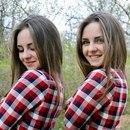 Персональный фотоальбом Евгении Подольской