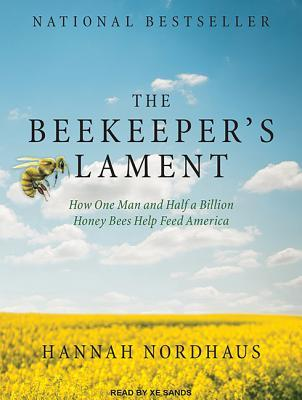 The Beekeeper's Lament: