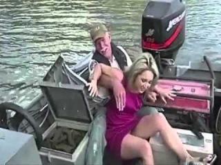 Anna nicole smith nude video clips