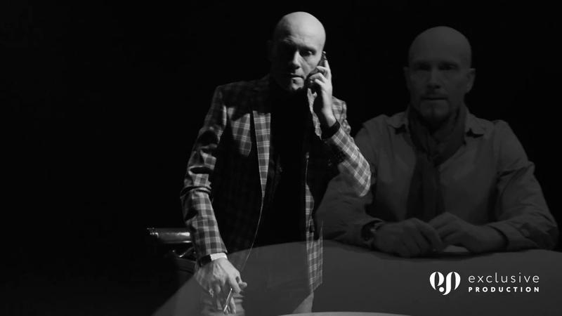 Давид Коган David Kogan РОДИТЕЛЯМ Премьера клипа Official HD video