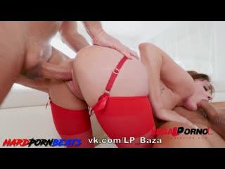 Крутая подборка анала с Lеgаlporno под музыку(PMV порно), 18+