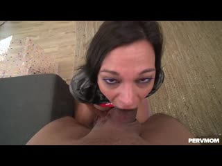 Mona Azar - Just You and Me - Porno, All Sex, Hardcore, Blowjob, Gonzo, Porn, Порно