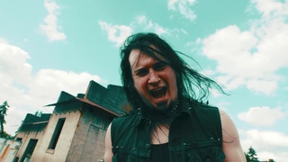 """VICIOUS RUMORS """"Celebration Decay"""" (Official Video)"""