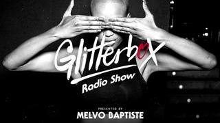 Glitterbox Radio Show 218 House of Crazy P