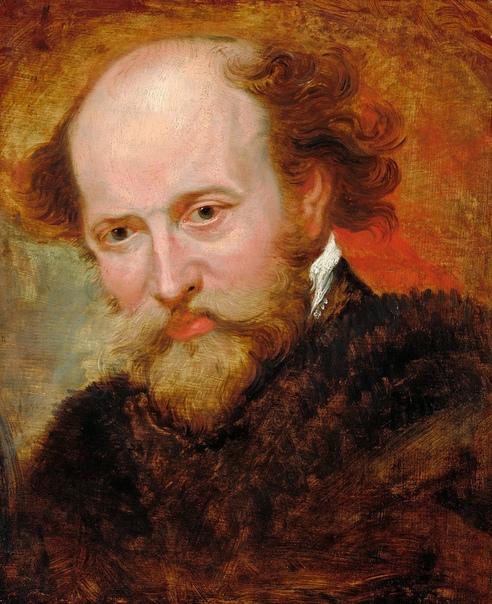 В день рождения Питера Пауля Рубенса подборка лекций и фильмов о нидерландском живописце.