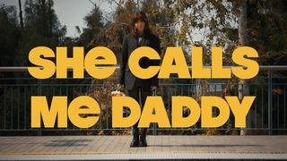 """KiNG MALA - """"she calls me daddy"""" (Official Music Video)"""