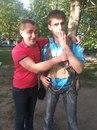 Персональный фотоальбом Алексея Луцышена