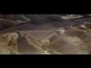 Забриски пойнт Zabriskie Point 1970 реж Микеланджело Антониони