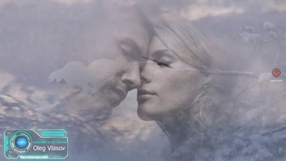 Limahl -  Neverending Story  (Dj Kriss Latvia deep instrumental )-2020