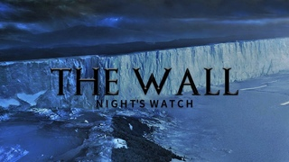 Game of Thrones Music & North Ambience | The Wall - Night's Watch Theme