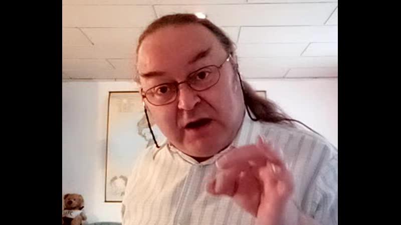Egon Dombrowsky 13 10 2020 334 Stunde zur Weltgeschichte 852 Geschichtsstunde