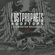 Lostprophets - Rooftops (A Liberation Broadcast)