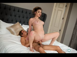 Athena Faris - It Happened One Night Part One ( г., All Sex, Blowjob, 1080p]