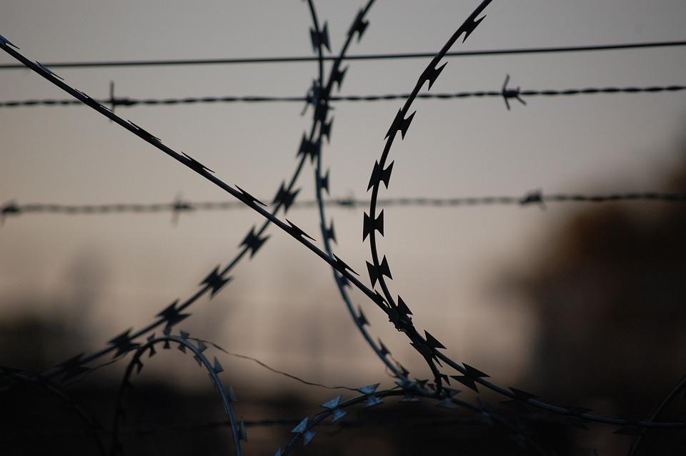 Член банды Басаева получил 16 лет за нападение на псковских десантников