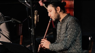 ARMENIAN CONCERT #5 - Babylon ORCHESTRA feat. Arsen Petrosyan - Kaqavik