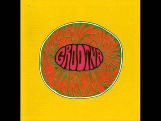 Grootna - Grootna 1971 (FULL ALBUM) [Psychedelic Rock]