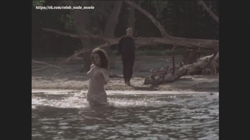 Emmanuelle Vaugier Hysteria 1997