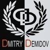 Мужское нижнее белье -  Dmitry Demidov