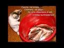 Веселые картинки. Раба для кота - любимая еда. Кот с рыбой приколы.