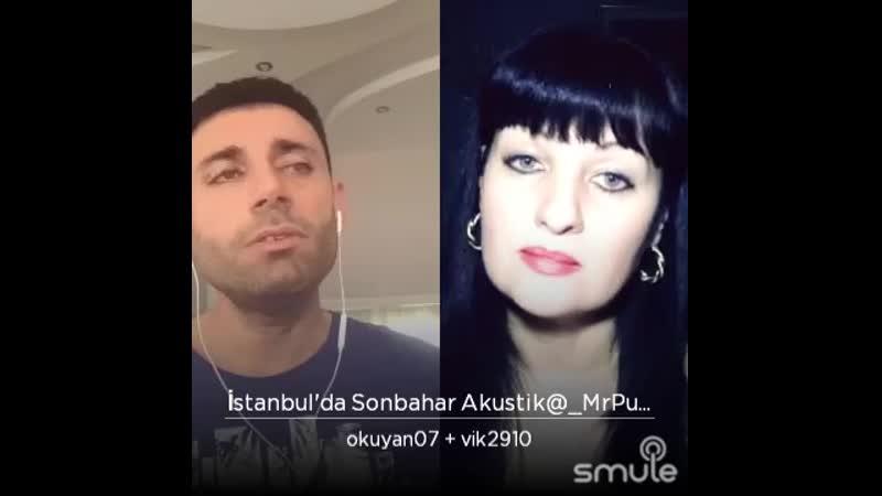 Teoman--Istanbulda-Sonbahar-AkustikMrPurple-by-okuyan07-and-vik2910-on-Smule