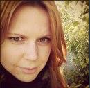 Фотоальбом человека Ирины Пилипенко