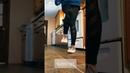 Easy c walk tutorial for stupid people like me