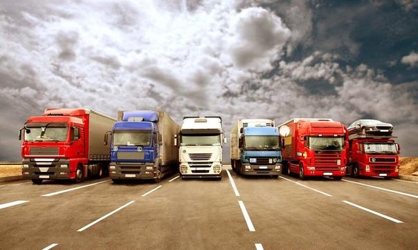 Экономичные и качественные транспортные системы