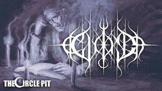 ECLIPSER - To Never Wake Again (Single) Blackened Death Metal | The Circle Pit