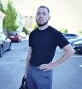 Фотоальбом человека Алексея Ередавкина